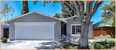 271 Kaybe Court, San Jose, CA 95139 - MLS#: 52160810