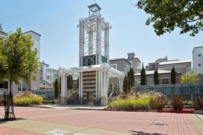 3901 Lick Mill Boulevard UNIT 168, Santa Clara, CA 95054 - MLS#: 52160816