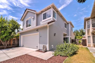 1553 Timber Creek Drive, San Jose, CA 95131 - MLS#: 52160821