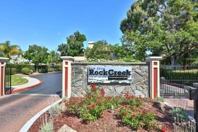 71 Silcreek Drive, San Jose, CA 95116 - MLS#: 52160824