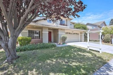 6101 Yeadon Way, San Jose, CA 95119 - MLS#: 52160827