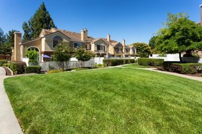 6993 Rodling Drive UNIT E, San Jose, CA 95138 - MLS#: 52160828
