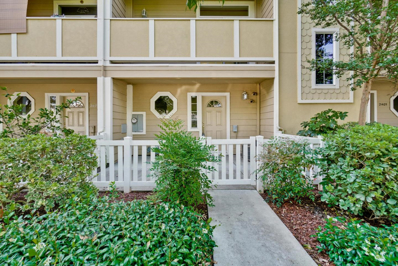 2411 Falk Court, San Jose, CA 95116 - MLS#: 52160840