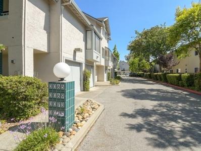 3065 Middlefield Road UNIT 102, Palo Alto, CA 94306 - MLS#: 52160848