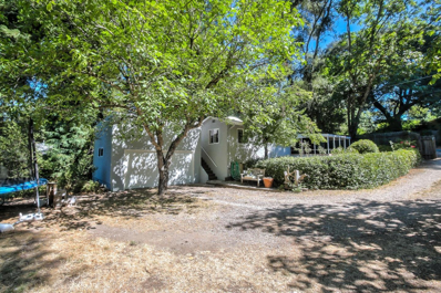 21383 Madrone Drive, Los Gatos, CA 95033 - MLS#: 52160850