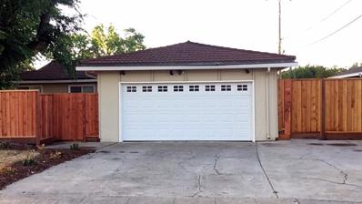 1649 Kingman Avenue, San Jose, CA 95128 - MLS#: 52160857
