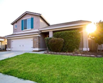 9826 Lucca Way, Elk Grove, CA 95757 - MLS#: 52160859