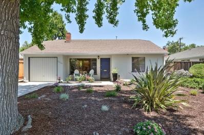 3291 Bryant Street, Palo Alto, CA 94306 - MLS#: 52160862