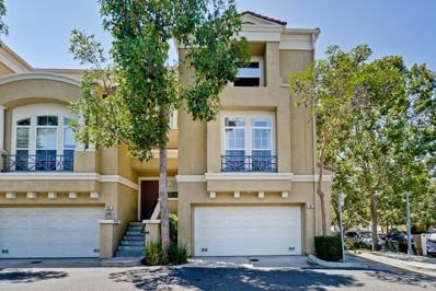 815 Towne Drive, Milpitas, CA 95035 - MLS#: 52160864