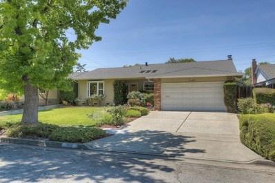 1115 Littleoak Drive, San Jose, CA 95129 - MLS#: 52160877