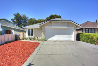 575 Easton Drive, San Jose, CA 95133 - MLS#: 52160878