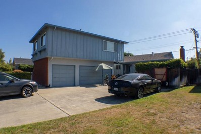 1480-1482 Falcon Court, Sunnyvale, CA 94087 - MLS#: 52160899