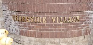 425 Creekside Lane, Morgan Hill, CA 95037 - MLS#: 52160905