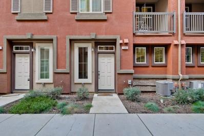 1360 Neleigh Place, San Jose, CA 95131 - MLS#: 52160914