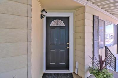 275 Burnett Avenue UNIT 40, Morgan Hill, CA 95037 - MLS#: 52160935
