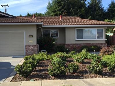 4873 Springdale Drive, San Jose, CA 95129 - MLS#: 52160939