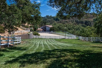 22344 Regnart Road, Cupertino, CA 95014 - MLS#: 52160942