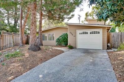 3484 Rambow Drive, Palo Alto, CA 94306 - MLS#: 52160945