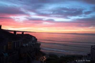 1 Surf Way UNIT 212, Monterey, CA 93940 - MLS#: 52160969