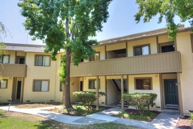 1078 N Abbott Avenue, Milpitas, CA 95035 - MLS#: 52160970