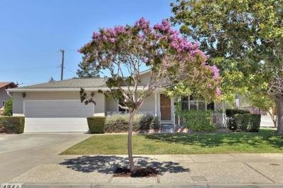 4944 Tilden Drive, San Jose, CA 95124 - MLS#: 52160978