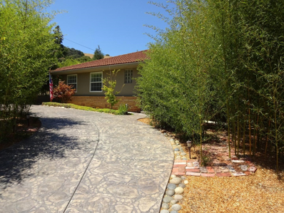 745 W Main Avenue, Morgan Hill, CA 95037 - MLS#: 52160989