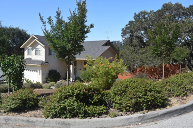 100 Karen Court, Aromas, CA 95004 - MLS#: 52160990