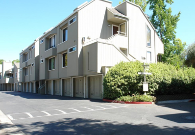 1778 Braddock Court, San Jose, CA 95125 - MLS#: 52160999