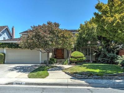 1184 Spaich Drive, San Jose, CA 95117 - MLS#: 52161000