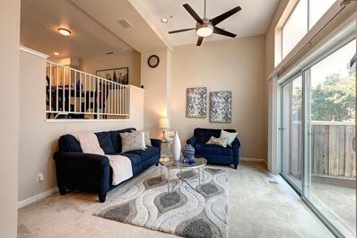 4097 Vintage Terrace, Fremont, CA 94536 - MLS#: 52161002