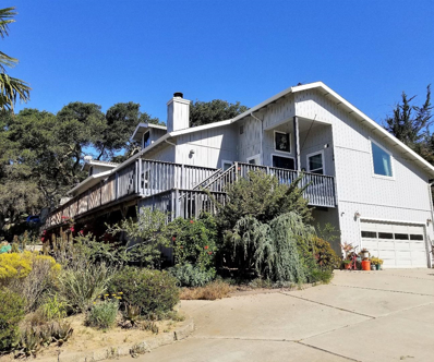 1184 Via Del Sol Road, Salinas, CA 93907 - MLS#: 52161017