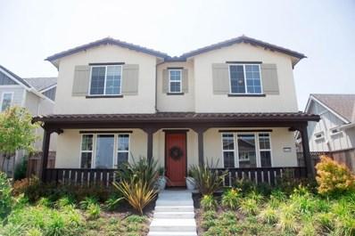 15138 Breckinridge Avenue, Marina, CA 93933 - MLS#: 52161024