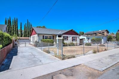 355 Doris Avenue, San Jose, CA 95127 - MLS#: 52161025
