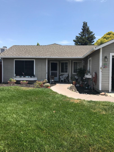 251 Howard Court, Hollister, CA 95023 - MLS#: 52161030
