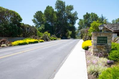 40 Hacienda Carmel, Carmel, CA 93923 - MLS#: 52161032