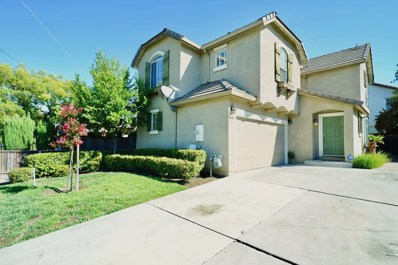 34 Scharff Avenue, San Jose, CA 95116 - MLS#: 52161033