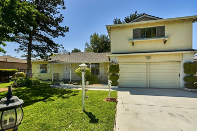 10713 Larry Way, Cupertino, CA 95014 - MLS#: 52161040