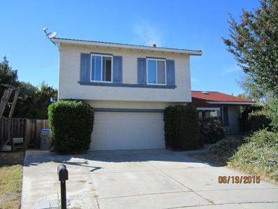 1961 Seabee Place, San Jose, CA 95133 - MLS#: 52161048