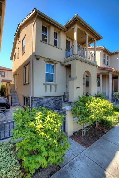 366 Alvarez Common, Milpitas, CA 95035 - MLS#: 52161050