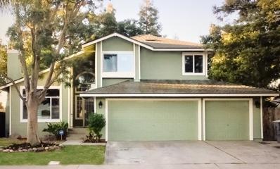 2207 Colony Manor Drive, Riverbank, CA 95367 - MLS#: 52161056