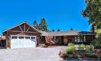 1198 Pomelo Court, Sunnyvale, CA 94087 - MLS#: 52161065