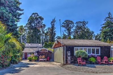 335 Anchorage Avenue, Santa Cruz, CA 95062 - MLS#: 52161070
