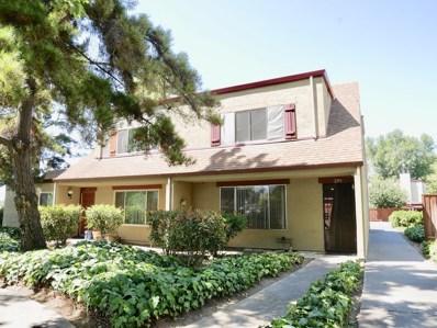295 Chynoweth Avenue, San Jose, CA 95136 - MLS#: 52161084