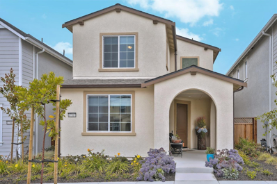 17107 Morgan Street, Marina, CA 93933 - MLS#: 52161091