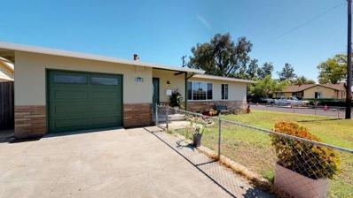 14154 Lucian Avenue, San Jose, CA 95127 - MLS#: 52161093