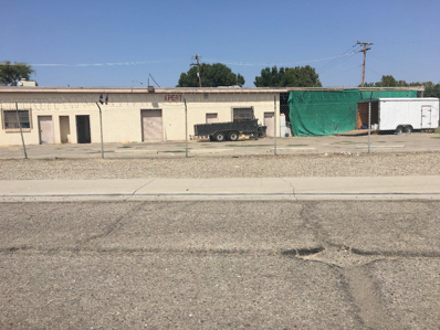 901 N Tracy Boulevard, Tracy, CA 95376 - MLS#: 52161108