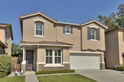 5592 Farmhouse Court, San Jose, CA 95123 - MLS#: 52161124