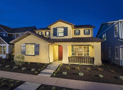 13145 Chamberlain Avenue, Marina, CA 93933 - MLS#: 52161132