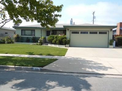 65 Saint Francis Way, Salinas, CA 93906 - MLS#: 52161133