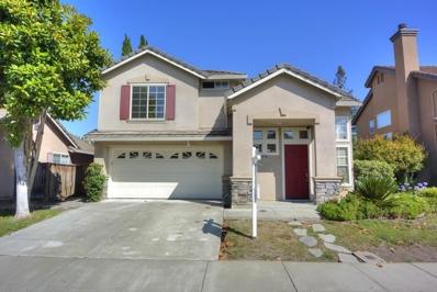 38798 Litchfield Circle, Fremont, CA 94536 - MLS#: 52161134